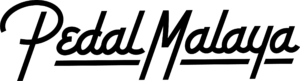 Pedal Malaya