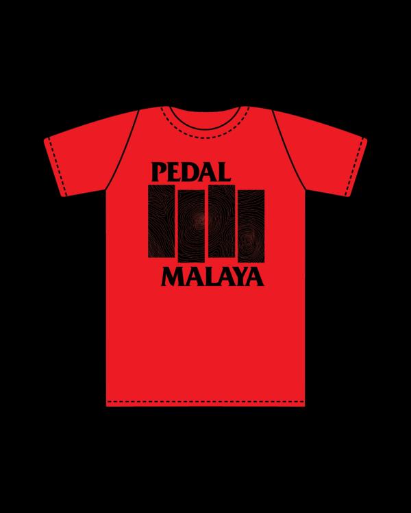 pedal flag-07